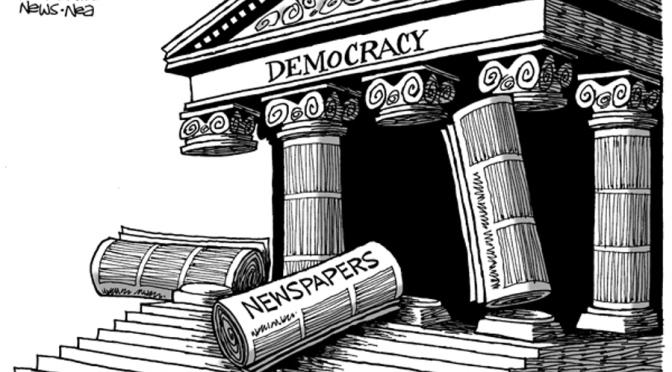 press_freedom2